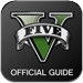 Grand Theft Auto V Official Interactive Strategy G