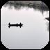宝软3D主题-水墨山水风景图