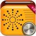 咕咕收音机(电台广播)-中国版
