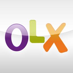 OLX投放免费分类广告
