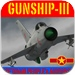Gunship III Vietnam People's Airforce