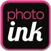 Photo Ink-丰富多彩的文本添加到您的图像与酷字体 豐