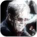 AppsOne - Elton John Edition