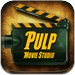 Pulp Movie Studio