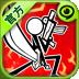 卡通战争:剑灵(官方中文版)