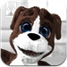 说话的狗二 Talking Duke Dog 2 for iPhone/iPad