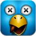 Tweeticide - Delete All of Your Twitter Tweets at