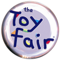 UK Toy Fair Event