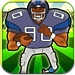 A Linebacker Insane Obstacle Course Pro Version -