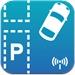 V·手机倒车 - 全球首款手机倒车摄像头