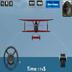 3D飞行模拟器2