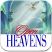 Open Heavens 2014