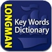 Longman Key Words Dictionary