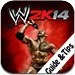 Complete Guide + Cheats for WWE 2k14 (NEW) w/ Tips