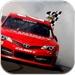 Nascar Factoids Car Edition HD