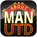 Manchester United stats, facts and news, 1886-Toda