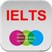 雅思核心背单词汇 IELTS考试大纲 英汉字典 六级CET6拓GRE托福TOEFL托业考研GMAT