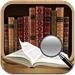天天下书 : 搜索下载免费电子书 、epub 小说 、pdf 文档, 支持用iBooks 、Kind