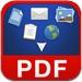 PDF Converter - Save Documents, Web Pages, Photos