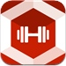 All-in Fitness HD: 1000 Exercises, 100 Workout Pla