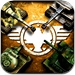 World Tanks 3D