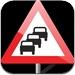London Traffic LIVE