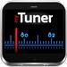 iTuner收音机