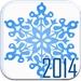 2014年冬季奥林匹克运动会. 2014年索契冬季奥运会. 2014索契冬奥会.
