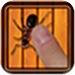 Ant Ninja