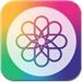 壁纸大全:iOS7超高清HD桌面主题壁纸,适用于全新Retina屏幕!