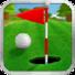 迷你高尔夫3D