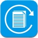 QuickNotes - Simple, Fast, and Efficient Notepad A