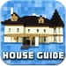 Houses & Home Guide for Minecraft