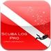 Scuba Log Pro