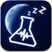 鼾声分析器 - SnoreLab