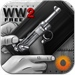 Weaphones WW2: Firearms Simulator Free