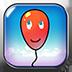 Flappy 拯救气球