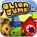 Alien Jump HD