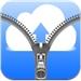 iToolZip免费 - zip解压的unrar和文件管理器(RAR, 7Z, TAR, GZIP,