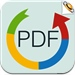 Convert to PDF Pro by Feiphone - Print Documents,