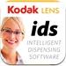 KODAK Lens Dispensing Software