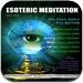Esoteric Meditation
