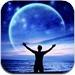 【专业】催眠大师-(抗失眠神器,深度放松减压治疗调理身心、减肥、美容)
