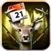 Hunting Aid Lite - 最佳捕猎时间日历
