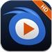 VidOn万能播放器 HD