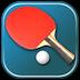 乒乓球3D