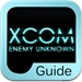 Best Guide for XCOM - Enemy Unknown & Enemy Within