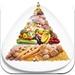 低GI减肥食物大全 - 麦吉瘦身终极必备食谱 限时免费郑多燕限版