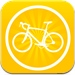 Cyclemeter GPS - Cycling Running and Mountain Biki