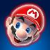 ZXC Mario